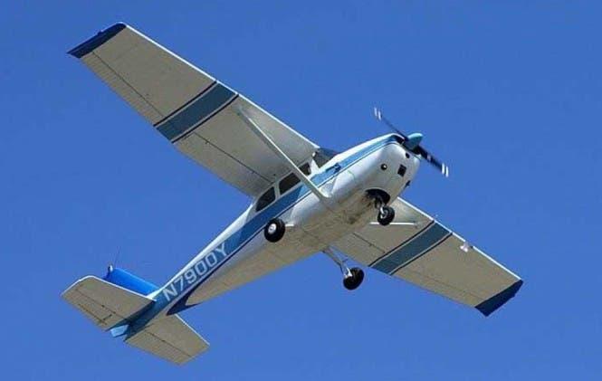 i_aeronave-desaparece-en-el-norte-del-beni-_13831