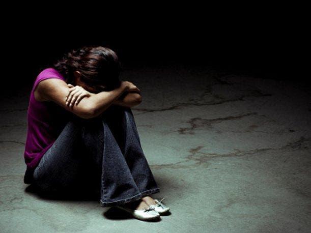 «El mal de amor» tiene cura, siete pasos para lograrlo