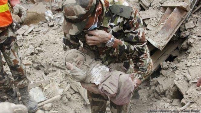 150430101759_nepal_baby_earthquake_624x351_kathmandutoday.comyamulthapa