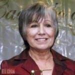 Margarita Cordero