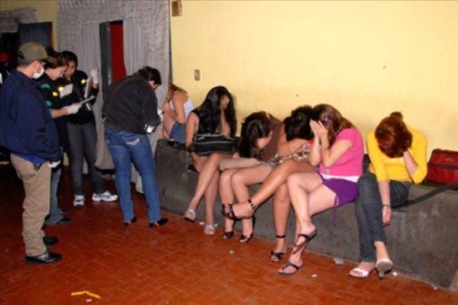 49649_trata-de-personas-argentina-