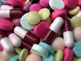 pastillas extasis