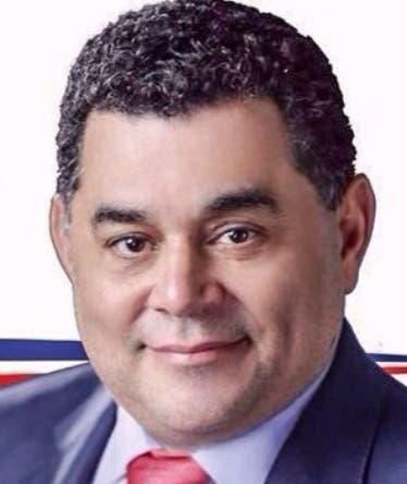 Alejandro Asmar Aponte de APS.Hoy/Fuente Externa 1/2/14