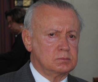 Rafael Alburquerque