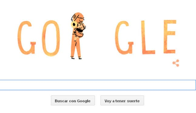 dia-madre-google
