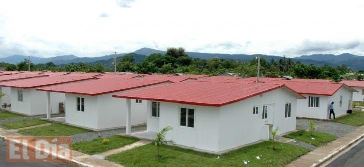 /comunidad simon bolival en bonao