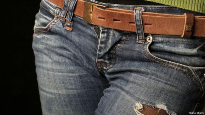150623111026_jeans_624x351_thinkstock