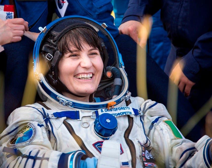 Kazakhstan Space Station