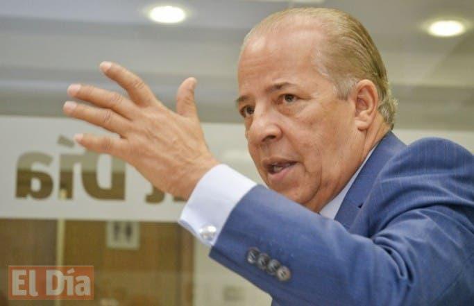 Ramón Alvarado Mendoza