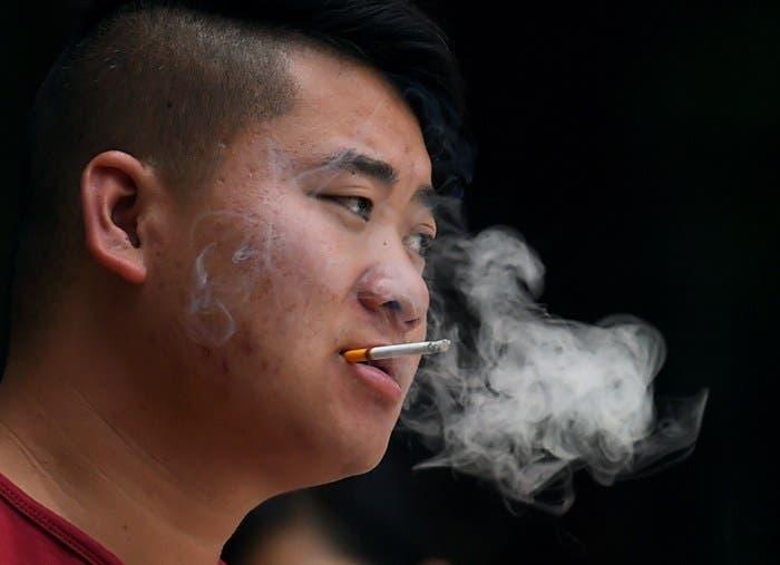 FUMAR-CIGARRILLO-HUMO-TABACO