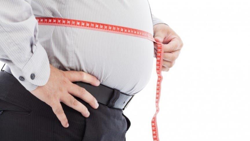 large_obesidad_01