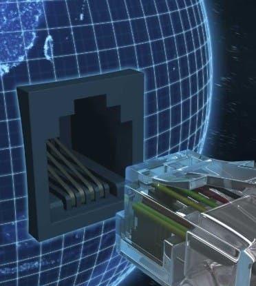 Suplemento Telecomunicaciones