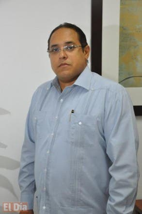 Dr. Pablo Smester