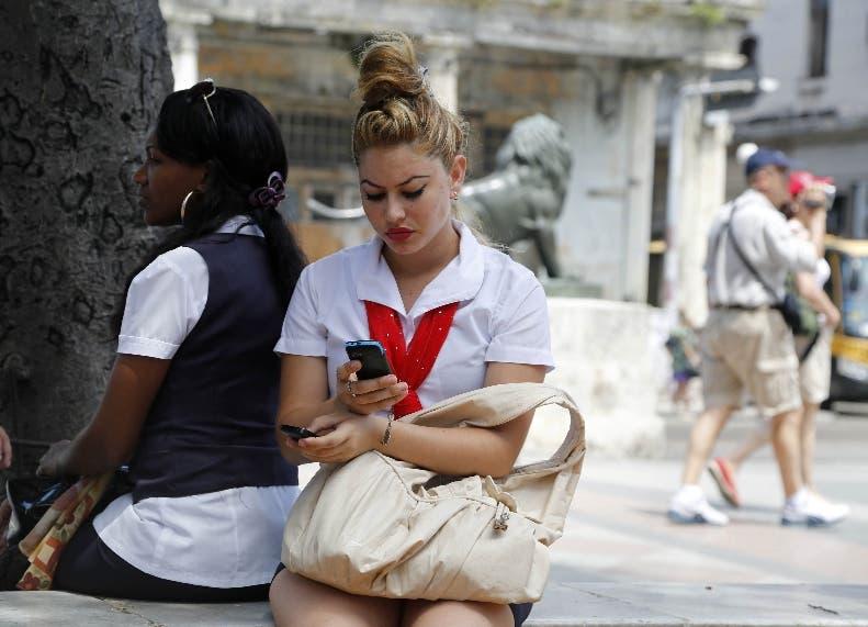 CUBA-INTERNET