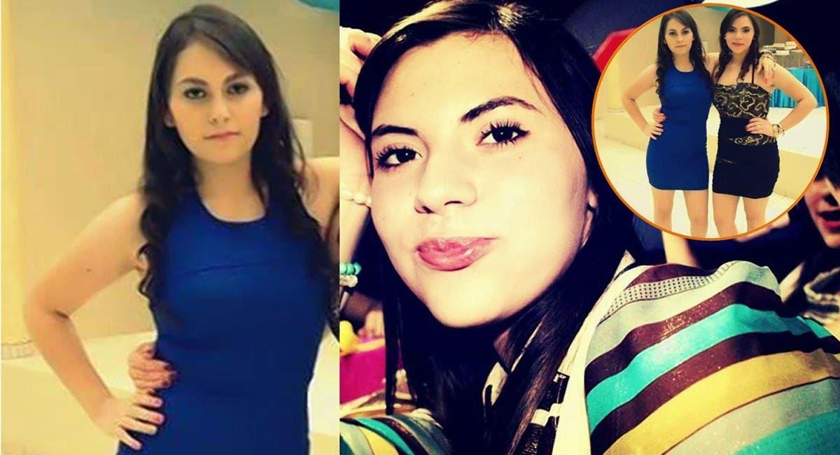 Mexicana_asesina_de_65_pu_aladas_a_su_mejor_amiga