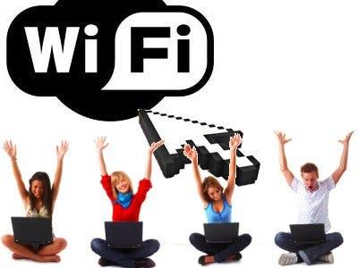 Las comunidades wifi, una alternativa al Internet de proveedores clásicos