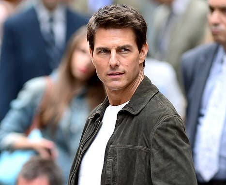 1341318946_tom-cruise-article