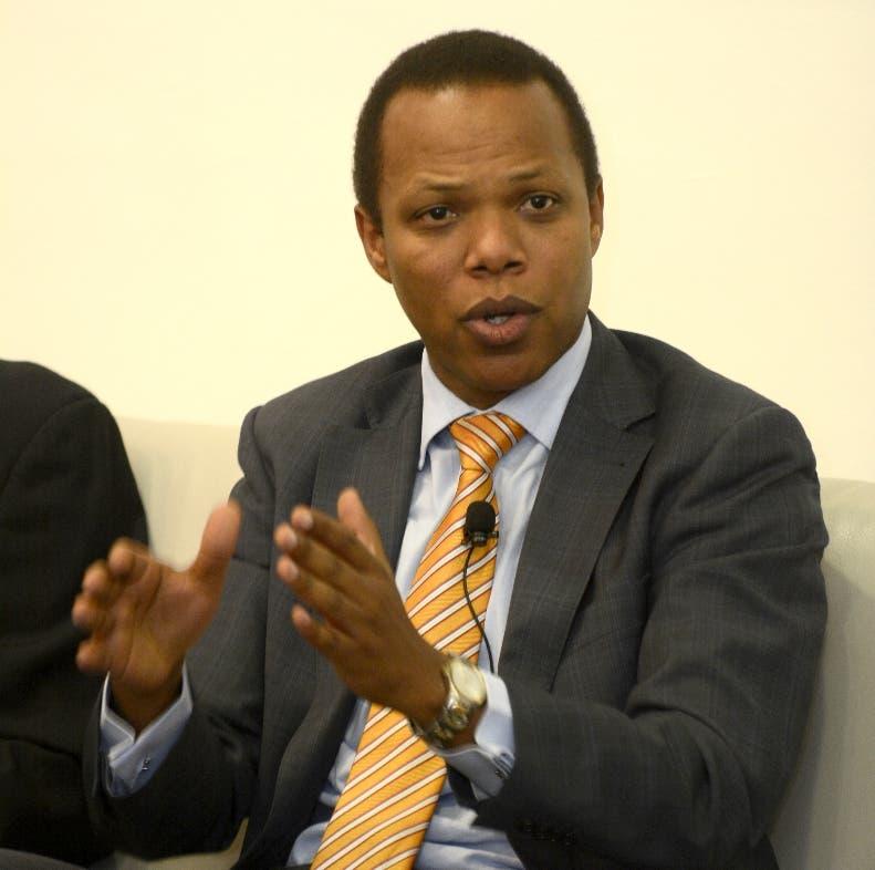 Debatirán problemas institucionales del sector eléctrico de RD