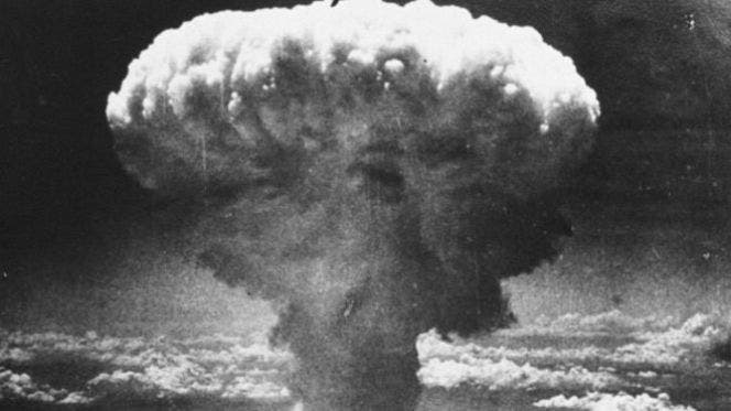 141031131404_nagasaki_bomb_624x351_getty_nocredit