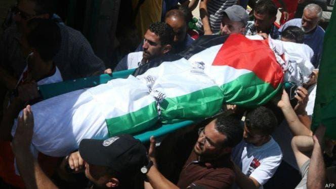 150808144217_saad_dawabshas_funeral_cisjordania_624x351_afp
