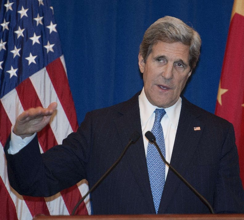 CHINA-US-NKOREA-SKOREA-MILITARY