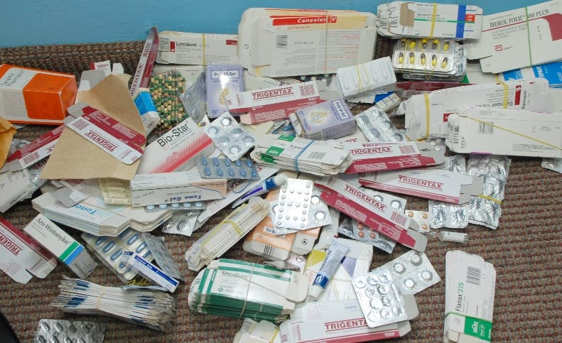 Farmacéuticos piden a nuevas autoridades transparencia en Ministerio de Salud y retomar procesos suspendidos