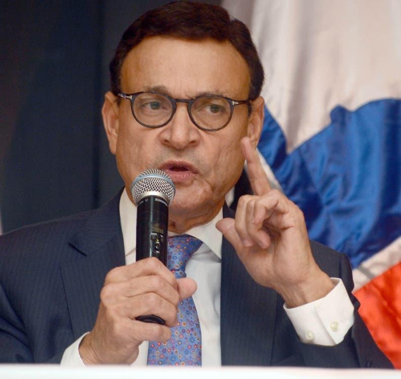 Miguel Pimentel Kareh