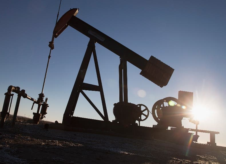 Cost Of Oil Continues Steep Drops, As US Production Increases And Foreign Companies Lower Price