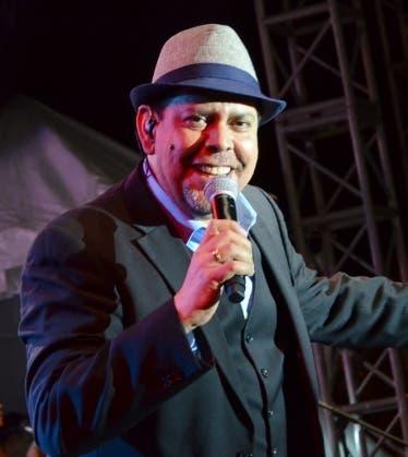 Festival junta varios ritmos en escenario