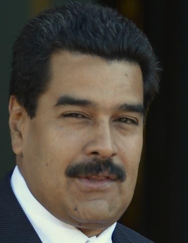 Uruguay saldará la deuda con  Venezuela