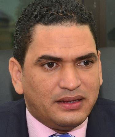 Miguel Medina asume el Canal 25