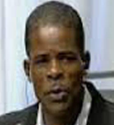 Tribunal anula acta a haitiano