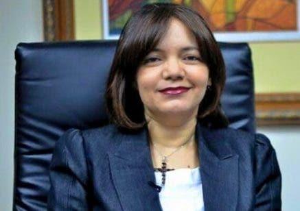 Altagracia Suriel