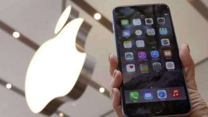 ¿Por qué Apple rompió su inconmovible hermetismo?
