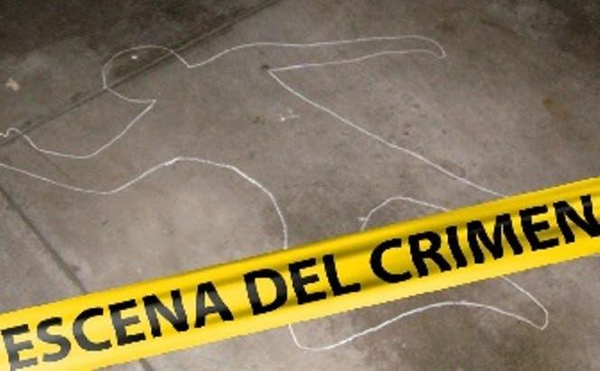 http://eldia.com.do/wp-content/uploads/2015/08/ESCENA-DEL-CRIMEN.jpg