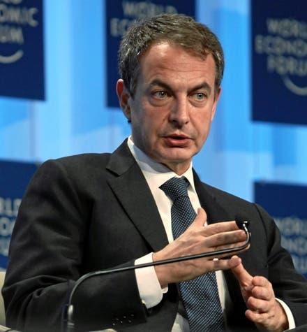 Rodríguez Zapatero volverá a Venezuela para apoyar continuidad del diálogo