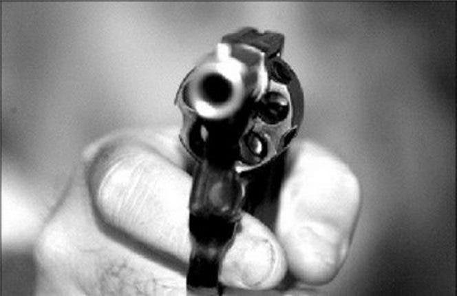 El 25% de los hogares de RD ha sido víctima de la delincuencia, según encuesta