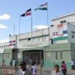 cárcel-La-Victoria
