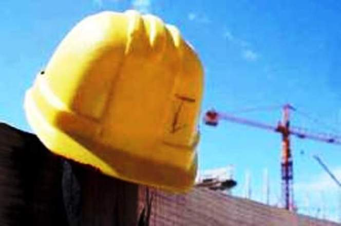 Suspenden búsqueda del cadáver del obrero que cayó en un hoyo en construcción de Cedimat