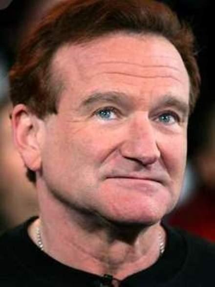 Sigue disputa por herencia de Robin Williams un año después de fallecer
