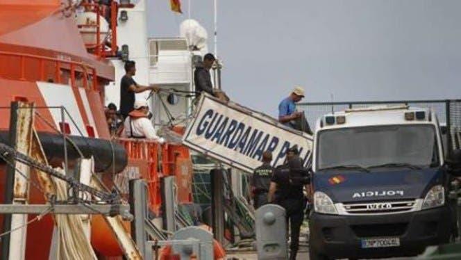 puerto-almeria-ferry_main