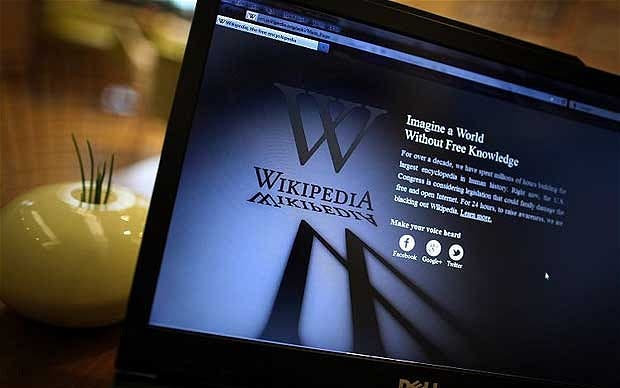 wikipedia-screen_2112776b
