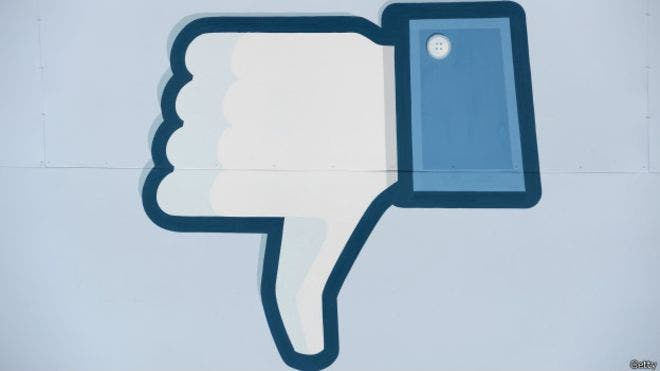 141212161816_facebook_dislike_624x351_getty