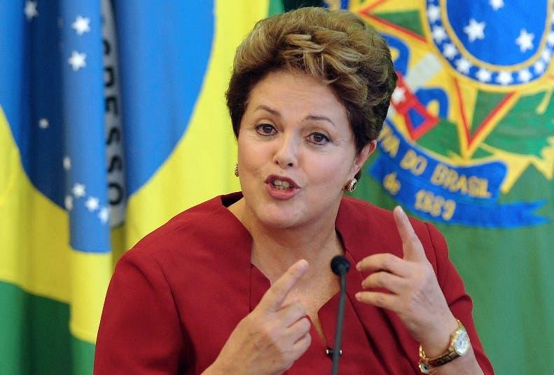 Brasil pide a Haití evitar la violencia y concluir el proceso electoral