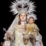 220px-Virgen_de_las_Mercedes._San_Fernando