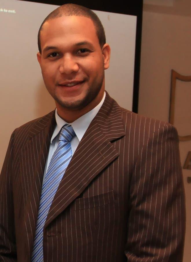 Juan Pablo Duarte, único Fundador de la República Dominicana (y 3ra parte)