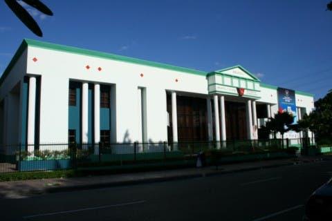 biblioteca-infantil-juvenil-republica-dominicana-c