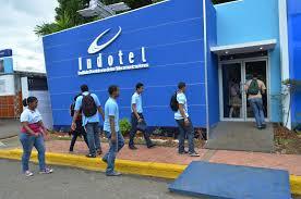 Indotel crea norma impactará calidad serviciosde telefonía y acceso a Internet en el país