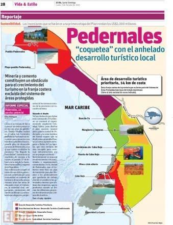 05/10/2015 ELDIA_LUNES_051015_ Vida & Estilos28