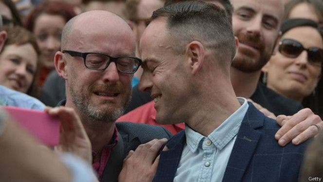 150523190540_sp_irlanda_matrimonio_homosexual_624x351_getty